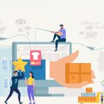 5 Ecommerce Trends to Watch for in 2021